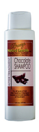 Chocolate Salt & Sulfate Free Shampoo
